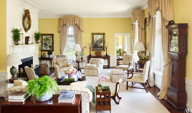 715 best old school rooms images on pinterest french - Interior design schools in south carolina ...