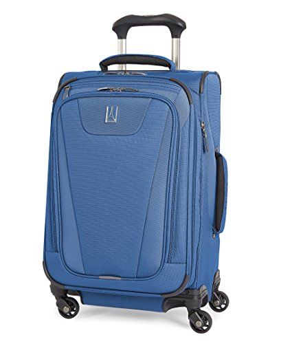 89 best Luggage images on Pinterest | Luggage sets, Travel and ...