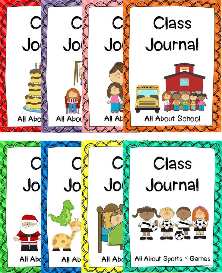 Classroom Journal Ideas ~ Best signs images on pinterest classroom ideas