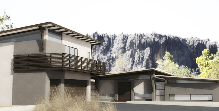 Eagles Cresent | House Plans HQ