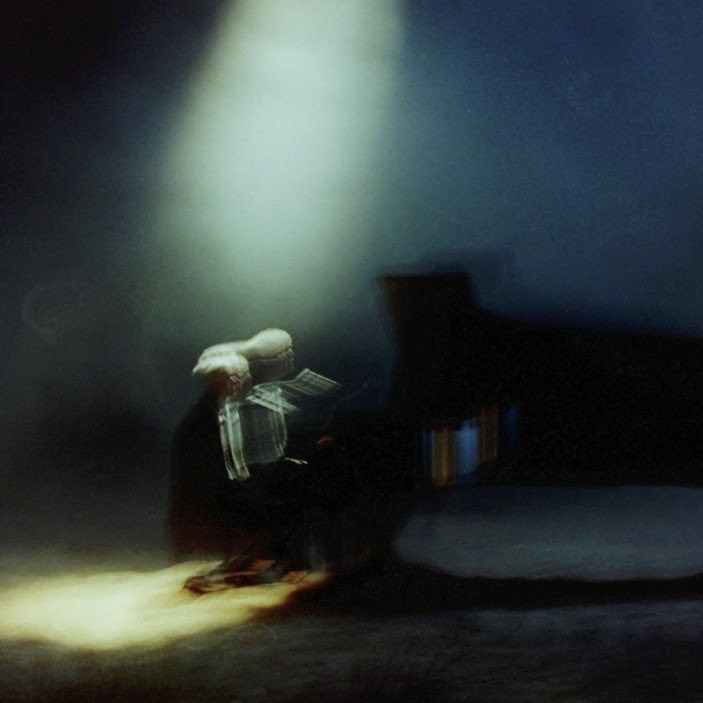 James Blake Announces Covers Ep Shares Rendition Of The First Time Ever I Saw Your Face Pursuit Of Dopeness James Blake Album James Blake James Blake Songs