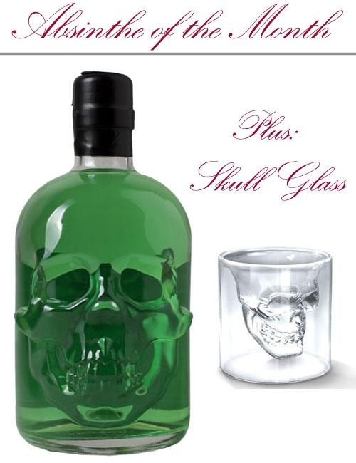 Pin by Eric Springer on Absinth | Green fairy absinthe