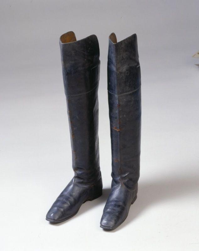 regency men's shoes - Google Search