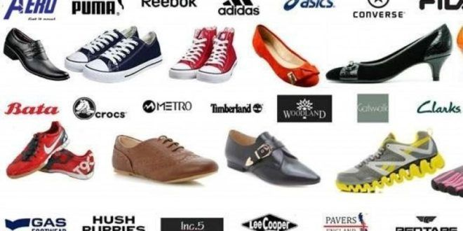indian best shoes company