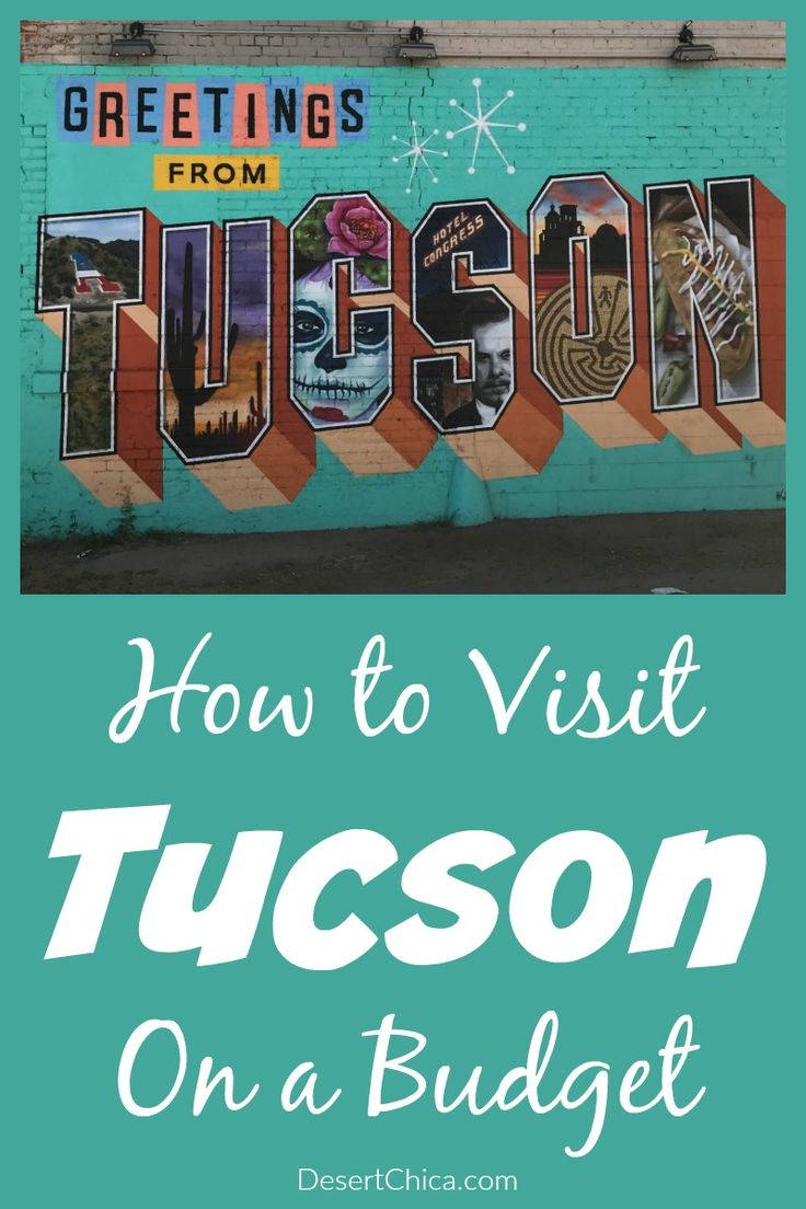 tucson dating ideas Live interactive mystery dinner theater come join our crazy cast of characters and try to solve a murder while being subjected to murderous puns.
