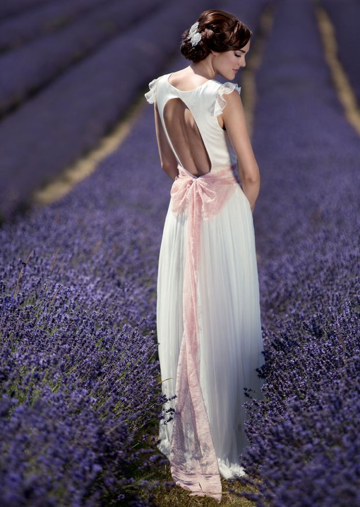 12 best Lavender Dream Collection images on Pinterest | Wedding ...
