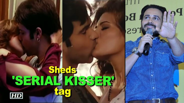 Emraan Hashmi shed 'SERIAL KISSER' tag for 'Grey Roles'? , http://bostondesiconnection.com/video/emraan_hashmi_shed_serial_kisser_tag_for_grey_roles/,  #baadshahoajaydevgan #baadshahomovie #baadshahonewsong #baadshahosong #baadshahotrailer #emraanhashmiallsongs #emraanhashmikiss #emraanhashmimovie #emraanhashminewsong #emraanhashmisong