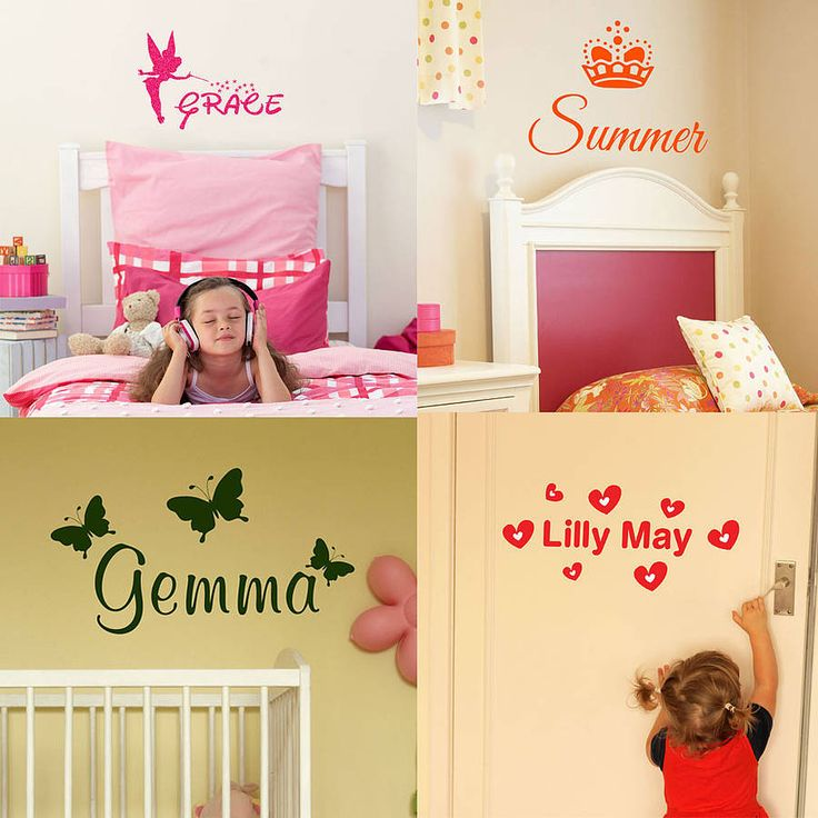 7 best Gabriella\'s room images on Pinterest   Baby rooms, Bedroom ...