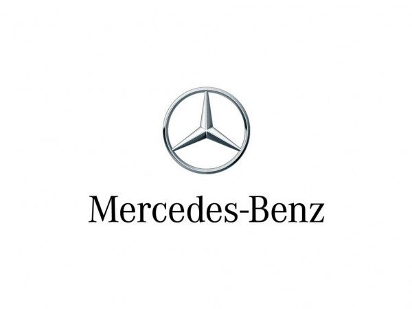 17 best images about logo on pinterest logos automobile for Mercedes benz brand