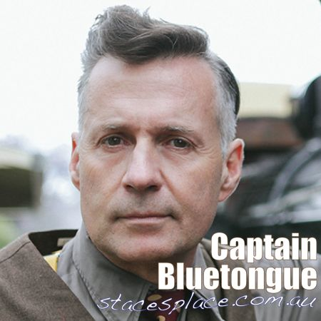 sp30captainbluetongue