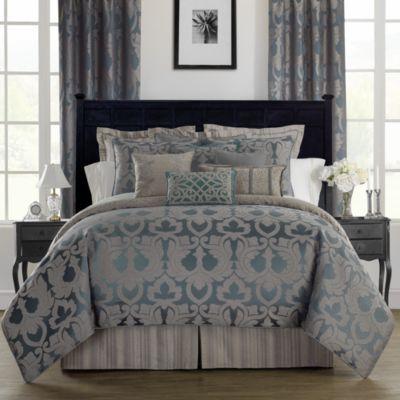 25 Best Ideas About King Comforter Sets On Pinterest