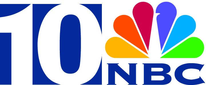 ... by Stephanie Lauren Bounds on NBC Television Network Logos | Pint