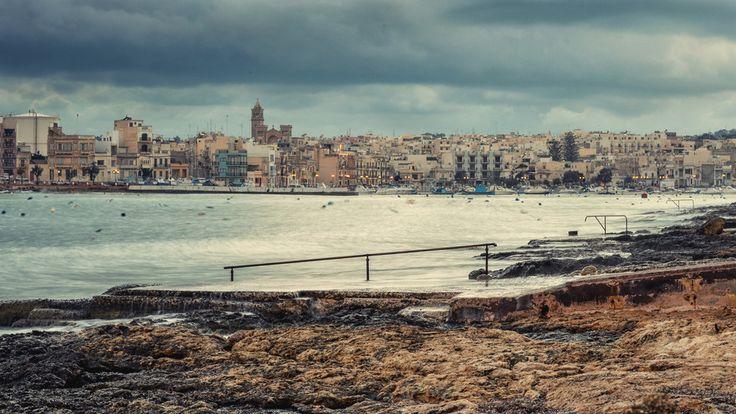 Qajjenza (Malta) by Christian Spiteri on 500px