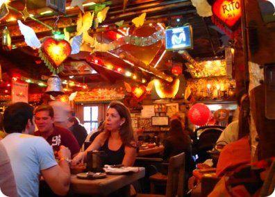 Bar-Restaurante-Andres-Carne-de-Res-Bogota-Colombia.jpg (396×284)