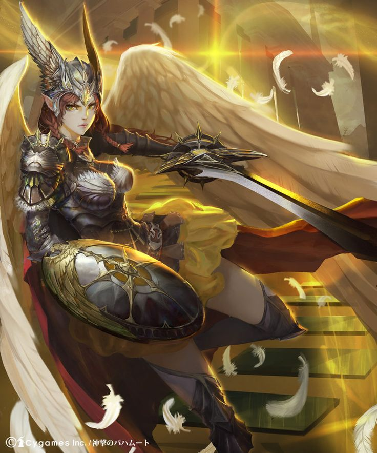 Am Valkyrie: 125 Best Images About Valkyrie On Pinterest