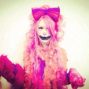 【2014☆ハロウィン】バンドマンの仮装・コスプレ画像まとめ【LIVE!】 - NAVER まとめ