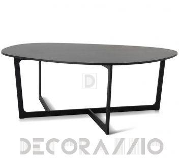 #scandy #scandystyle #scandinavian #scandinaviandesign #nordicdesign #design #interior #furniture #furnishings #interiordesign #designideas обеденный стол Erik Joergensen Insula, insula-ej195