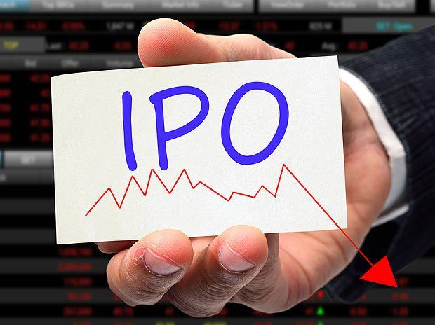 Hinduja Leyland Finance files DRHP for proposed IPO #ford #ka #finance http://finance.remmont.com/hinduja-leyland-finance-files-drhp-for-proposed-ipo-ford-ka-finance/  #ashok leyland finance # Hinduja Leyland Finance files DRHP for proposed IPO Comapny plans to raise around Rs 700 cr; Everstone may partially exit Hinduja Leyland Finance, a subsidiary of Ashok Leyland, on Wednesday filed the red herring prospectus for its proposed IPO to raise Rs 700 crore, said S Nagarajan, managing director…