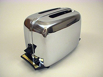 46 best Brave Little Toasters images on Pinterest