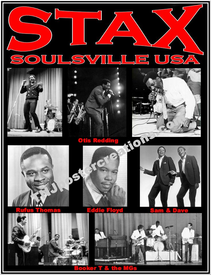 1000 Images About Stax Records On Pinterest Rhythm And