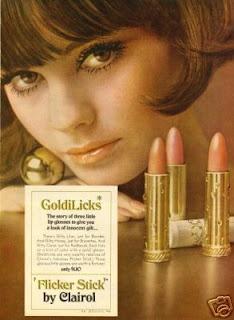 Goldilicks