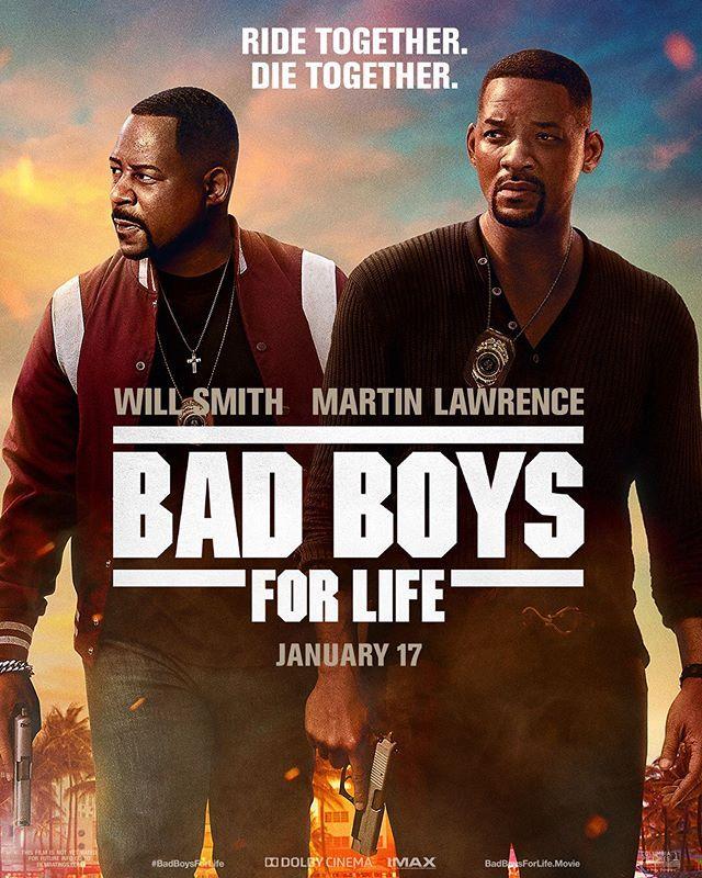 Bad Boys Para Siempre Trailer Oficial Poster Peliculas En Español Latino Peliculas En Español Películas En Línea Gratis