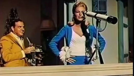 Watch the video «Matt Helm - The Murderer's Row 1966 full movie» uploaded by Ursula Strauss on Dailymotion.