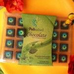 CHOCOLATE TO LOSE WEIGHT It is so, is not a joke or a lie   My Worldwide Recipes