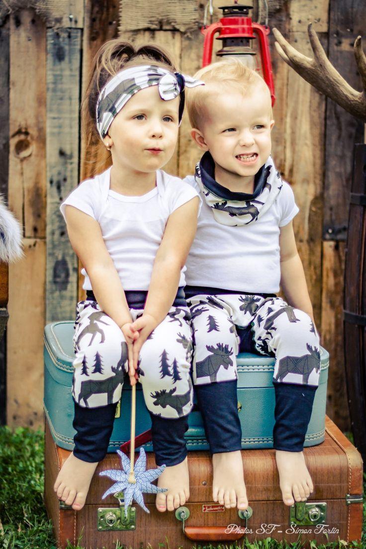 Pantalon évolutif - Maxaloones - pants evolutive de la boutique Axelledesign sur Etsy