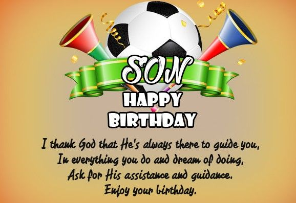 Birthday Quotes For Naughty Son Inspirational Quotes Birthday