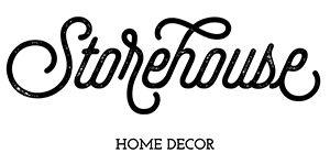 Storehouse Home Decor