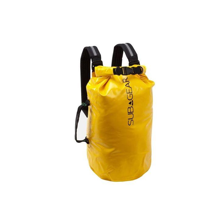 http://www.sklep-nurkowy.pl/sub-gear-mariner-dry-bag-p-11421.html