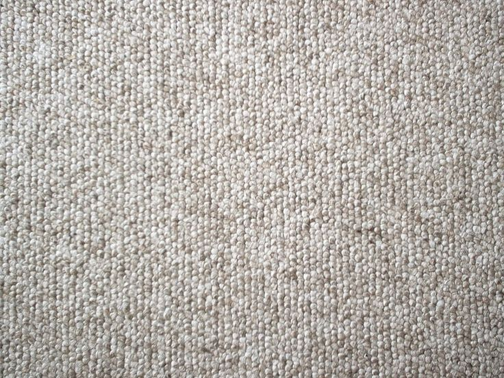 How to Get Red Juice Stains Out of Carpet