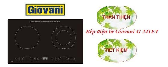 http://mayhutmuigiovani.net/bep-dien-tu-giovani/1144789.html