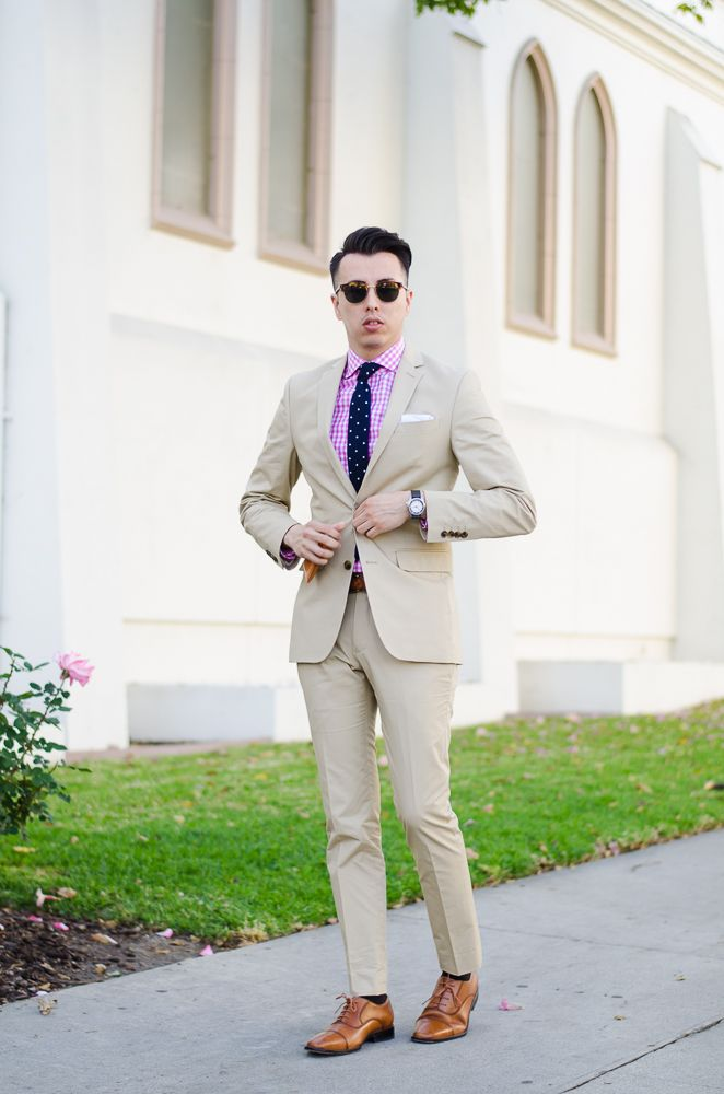 191 best images about men's outfit ideas for summer
