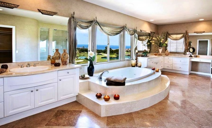 9 best Dream Home ✦✦ images on Pinterest | Home ideas, Bathrooms Bathroom Designs Chocolate Html on easy bathroom designs, 1970's bathroom designs, mahogany bathroom designs, amish bathroom designs, white on white bathroom designs, dragon bathroom designs, gold bathroom designs, natural bathroom designs, espresso bathroom designs, mauve bathroom designs, small bathroom designs, grey bathroom designs, colored bathroom designs, bubbles bathroom designs, hot pink bathroom designs, girls bathroom designs, seashell bathroom designs, mint bathroom designs, sage bathroom designs, navy bathroom designs,