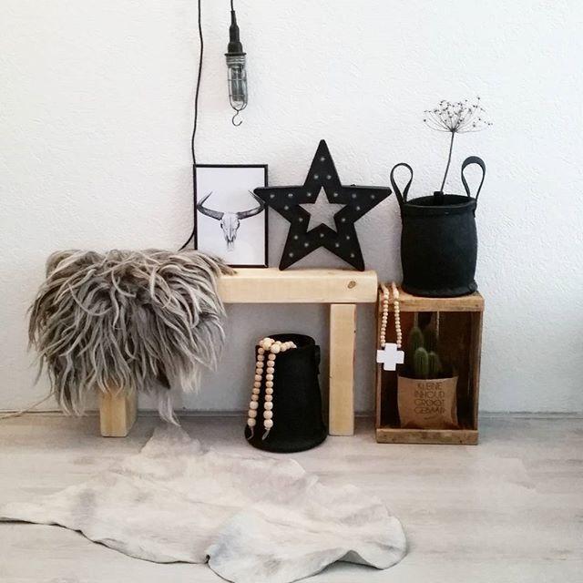 25 beste idee n over slaapkamer bankjes op pinterest - Deco hoofdslaapkamer ...