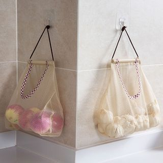 Popcorn – Kitchen Hanging Pocket