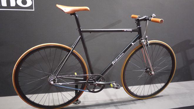 De Rosa townie: Bike, Rosa Townie, Bikes, Pink, Velo