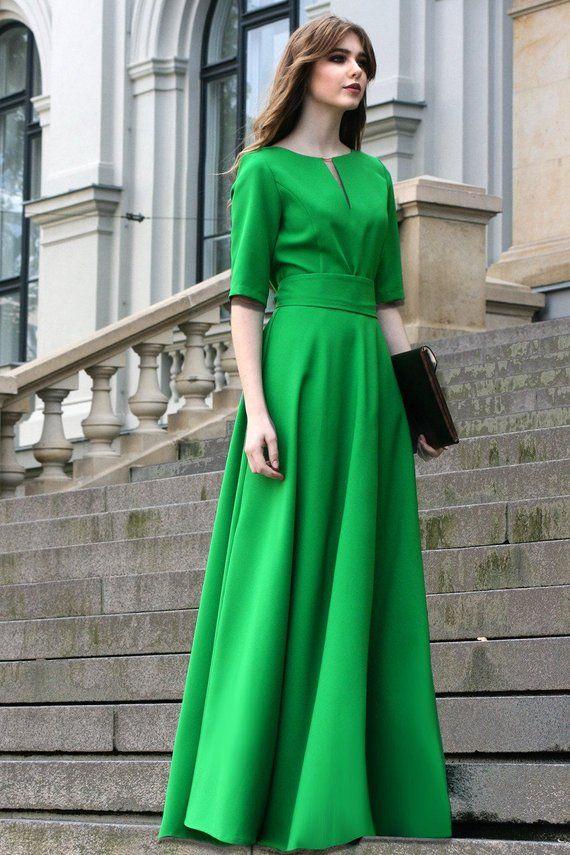 fa886eae632 Casual Dress