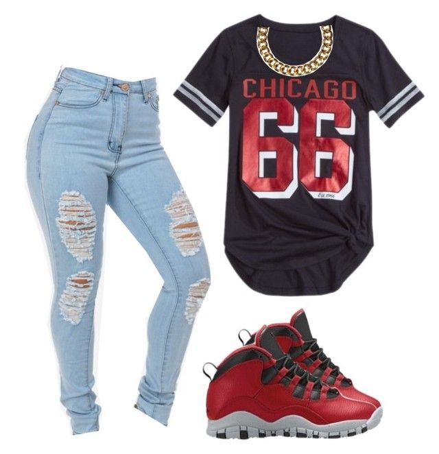 3568 best Jordans images on Pinterest | Dope outfits Swag outfits and Jordan outfits