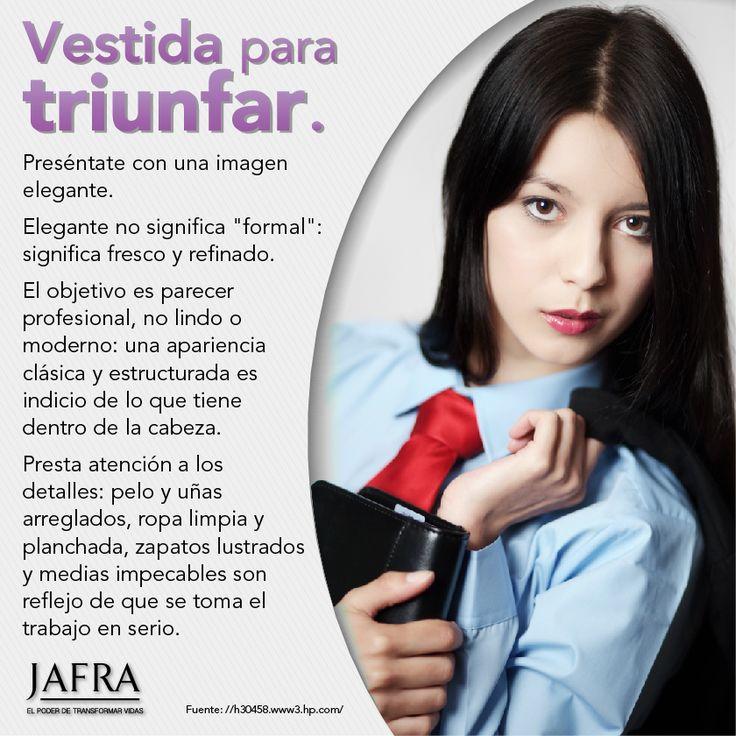 #liderazgo #estilo #mujer