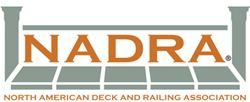 Not sure where to begin with the deck building process? NADRA (North American Deck and Railing Association) has put together a list of deck builders by state. #deckbuilding #deck #nadra #contractor