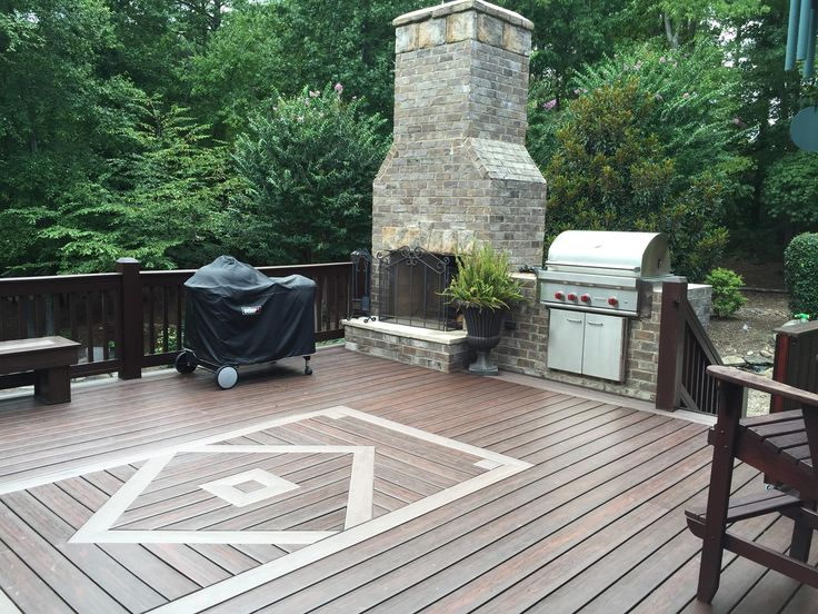 56 Best Images About Deck Life On Pinterest Recycled