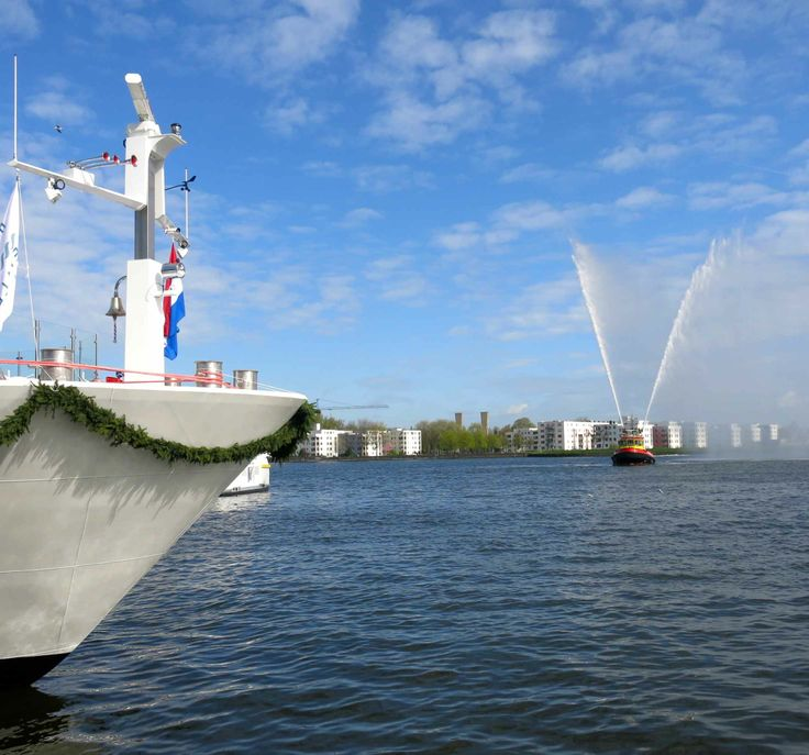 We take you onboard #Evergreen's newest #river #ship in #Europe...   cruisepassenger.com.au/2014/04/onboard-emerald-sky/
