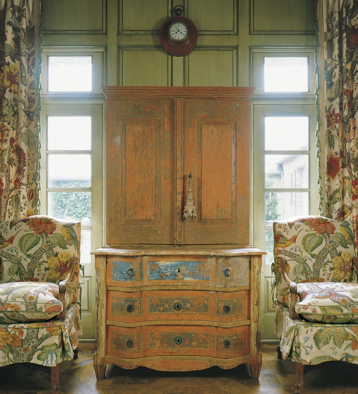 91 best images about beautiful interiors charles faudree for Charles faudree antiques and interior designs