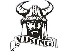Viking | The establishment of Viking history Persib Bandung ~ The Bluez News