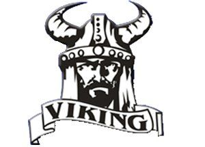 Viking | The establishment of Viking history Persib Bandung ~ The Bluez News