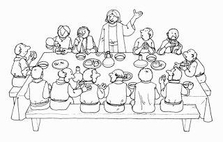 Escolinha Bíblica da Garotada: Lição 10-Juniores: Festa na casa de Deus