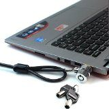 Laptop Security Locks   #buy #buy Laptop Security Locks #buy Laptop Security Locks online #compare #compare Laptop Security Locks #compare Laptop Security Locks prices #compare prices #Laptop Security Locks #prices #save money